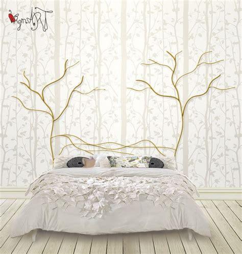 Muebles de forja artística - Decoración de Interiores y ...