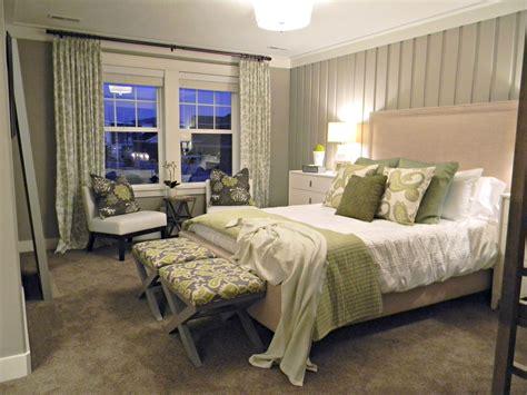 Muebles de habitación de matrimonio - CeHome