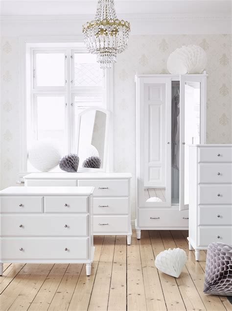 Muebles de interior y exterior de IKEA para la primavera 2015