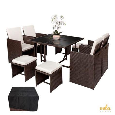 Muebles de jardín baratos online | Conjuntos, Mesas y ...