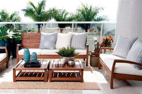 Muebles de Jardin de Madera   MEUE