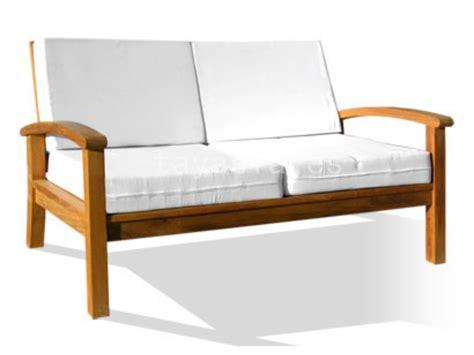 Muebles De Jardin Malaga. Fabulous Muebles De Segunda Mano ...