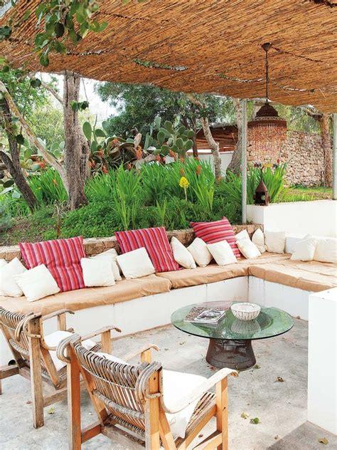 Muebles De Jardin Malaga. Top Muebles De Bao Wallapop ...
