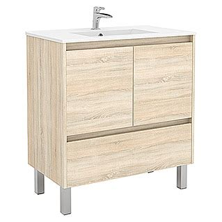Muebles de lavabo | BAUHAUS