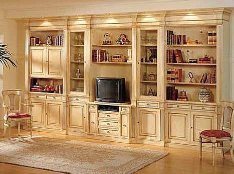 Muebles de madera | Como decorar | Page 5