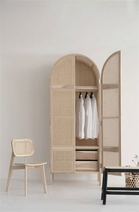Muebles de Mimbre y Ratán de diseño | La Bici Azul: Blog ...