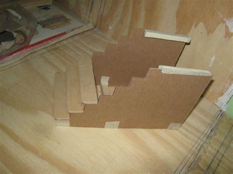 muebles de muñeca de cartón - Поиск в Google | How to Make ...