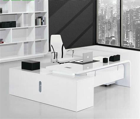 Muebles De Oficina Baratos. Fabulous Muebles Modernos ...
