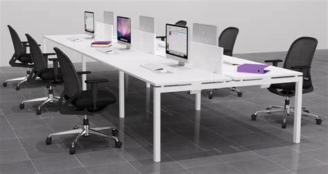 Muebles de oficina en Madrid | Sillas de oficina