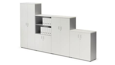 Muebles de oficina, mesas, sillas, armarios, mostradores ...