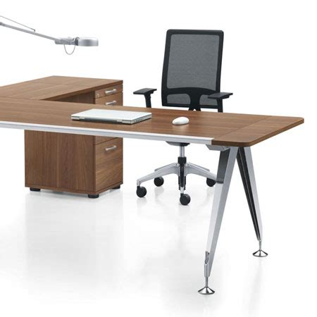 Muebles de Oficina | Mobiliario de Oficina | Oficinas Montiel