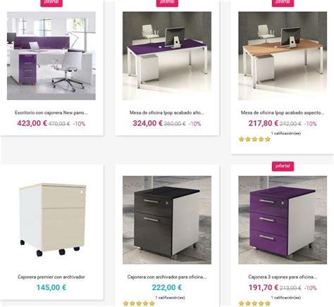 Muebles de oficina modernos a medida 2018: online y baratos