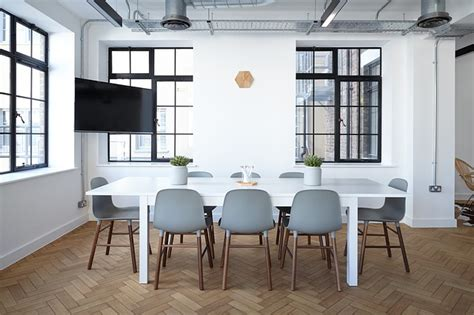 Muebles de Oficina Online ¿Dónde Comprar? | Rent Profit