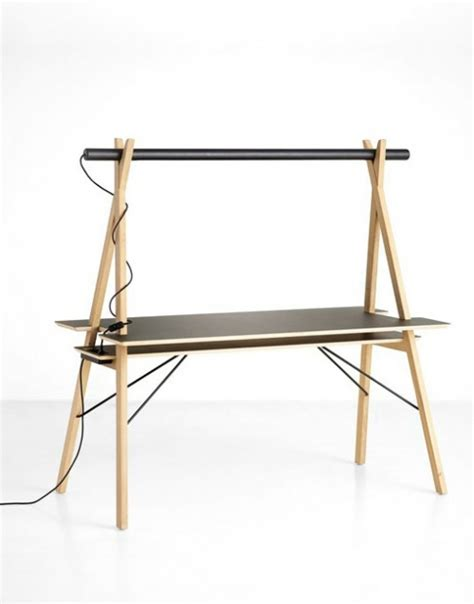 Muebles De Oficina Online. Perfect Muebles De Oficina ...