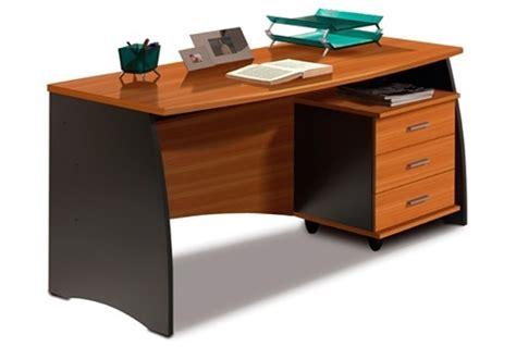 Muebles de Oficina para tu negocio   Entrega desde 48 ...