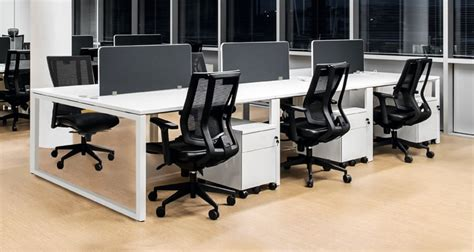 Muebles de oficina | Sillas de oficina | Mobiliario de ...