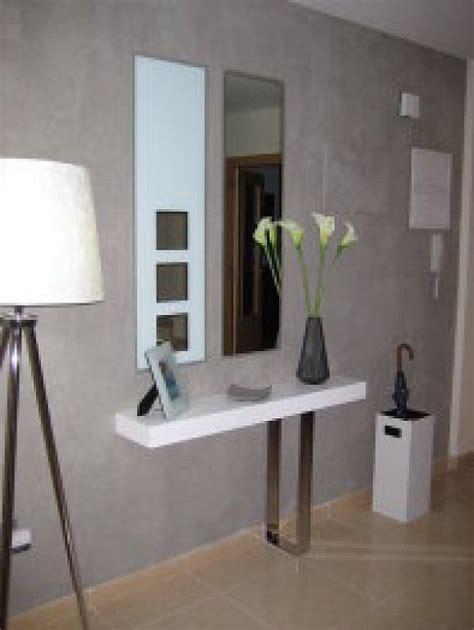 Muebles De Pasillo Y Recibidor_20170730184108 – Vangion.com
