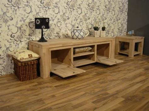 Muebles De Roble Macizo Usados_20170731120210 – Vangion.com