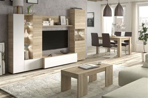 Muebles de Salón Baratos   Muebles Modernos   ATRAPAmuebles