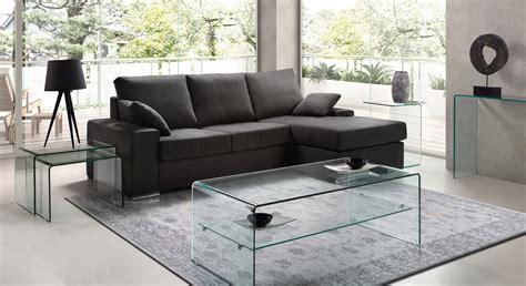 Muebles De Salon Baratos Online. Awesome Muebles Jardin Y ...