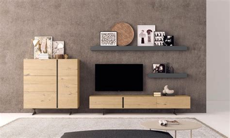 Muebles de salón comedor | Ambiente ONLINE 19