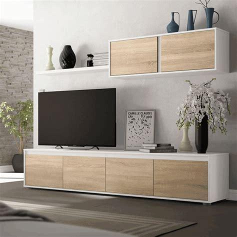 Muebles de Salón Comedor, Mueble de comedor moderno