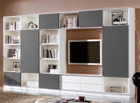 Muebles De Salon Malaga   Diseños Arquitectónicos ...