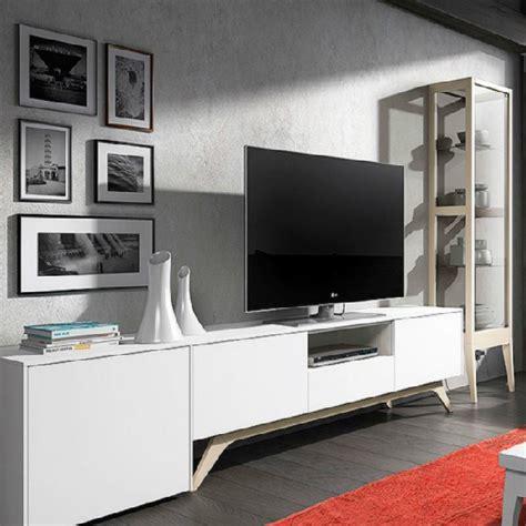 Muebles de Salón Online,comprar Mueble de Salón