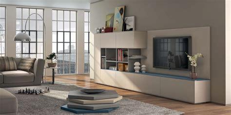 Muebles De Segunda Mano En Bizkaia. Simple Muebles En ...