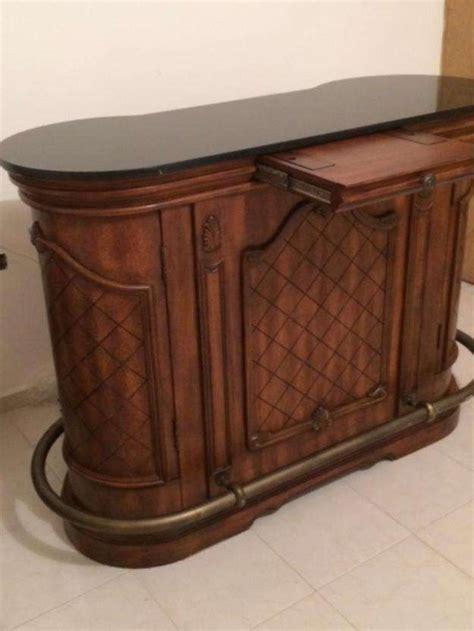 Muebles de segunda mano en venta, hd 1080p, 4k foto