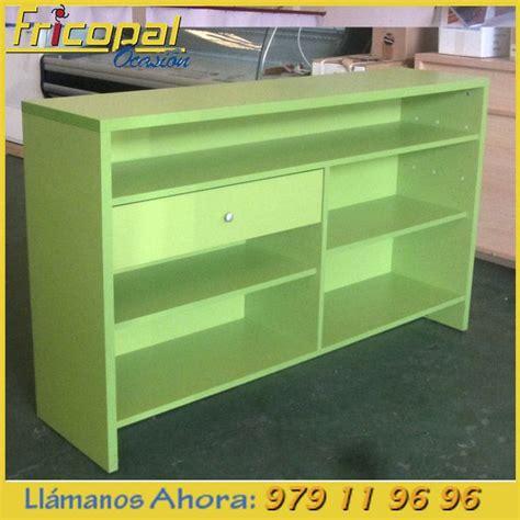 Muebles De Segunda Mano En Vizcaya. Finest Tabl N De ...