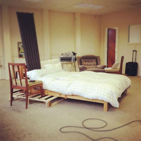 Muebles de segunda mano - Paperblog