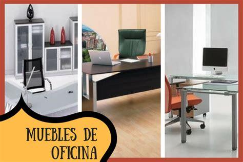 Muebles de segunda mano para oficina en Madrid | Con ...