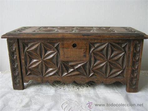 Muebles De Segunda Mano Vizcaya. Top Trendy Mueble ...