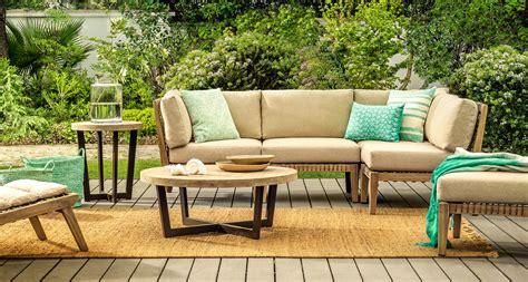 Muebles de Terraza | Rosen Chile