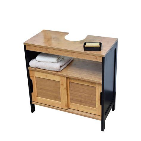 Muebles Debajo Del Lavabo ~ Obtenga ideas Diseño de ...