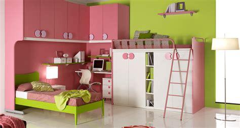 muebles decoracion para niñas | Hoy LowCost