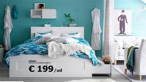 Muebles dormitorio del catalogo Ikea 2013. 3 ...