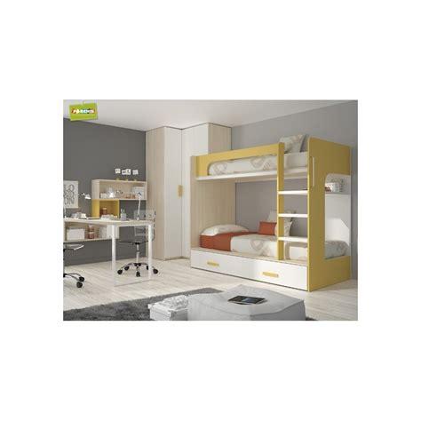 Muebles Dormitorio Grande_20170816173712 – Vangion.com