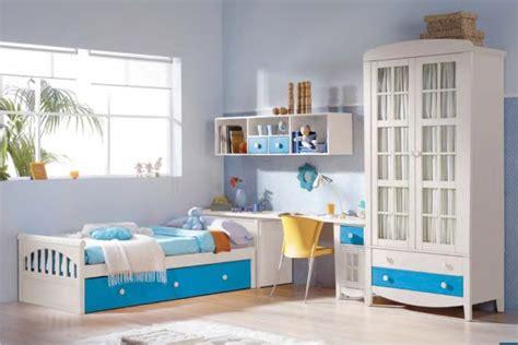 Muebles Dormitorio Infantil Nina_20170726204746 – Vangion.com