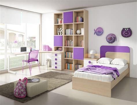 Muebles dormitorio juvenil MA 56   Tienda de muebles de ...