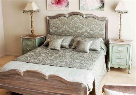 Muebles Dormitorio Matrimonio - Comprar dormitorio en ...