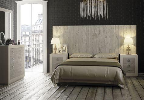 Muebles Dormitorio Matrimonio - Dormitorios Matrimonio Baratos