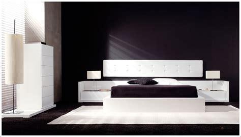 muebles dormitorio matrimonio | facilisimo.com