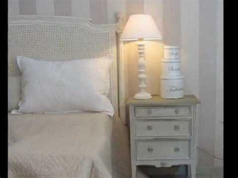 muebles dormitorio matrimonio   YouTube