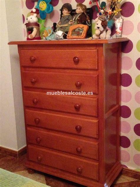 Muebles Dormitorio Segunda Mano Tenerife_20170713172117 ...