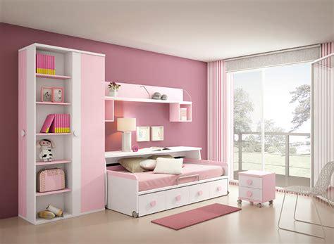 Muebles, Dormitorios Juveniles, Juveniles completos ...