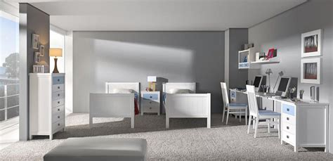 Muebles Dormitorios Juveniles on Pinterest | Trundle Beds ...