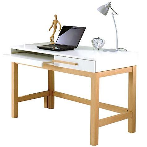 Muebles el corte ingles dormitorios | Un blog sobre bienes ...