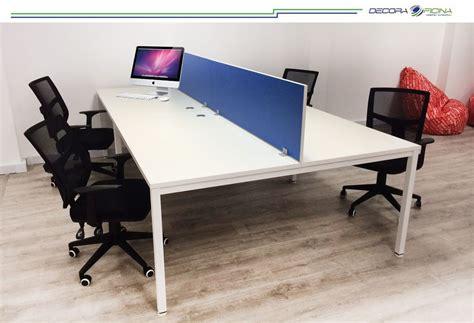 Muebles En Un Click. Moderne Livinf Reversible Linen ...